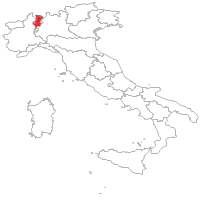 Residence Albergo Cristina - Novara