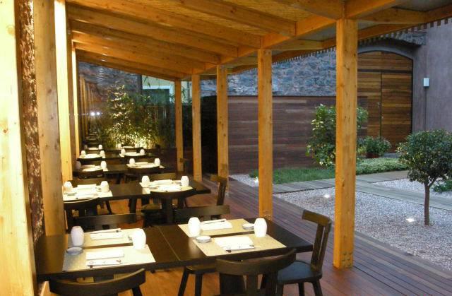 En ristorante giapponese catania for En ristorante giapponese