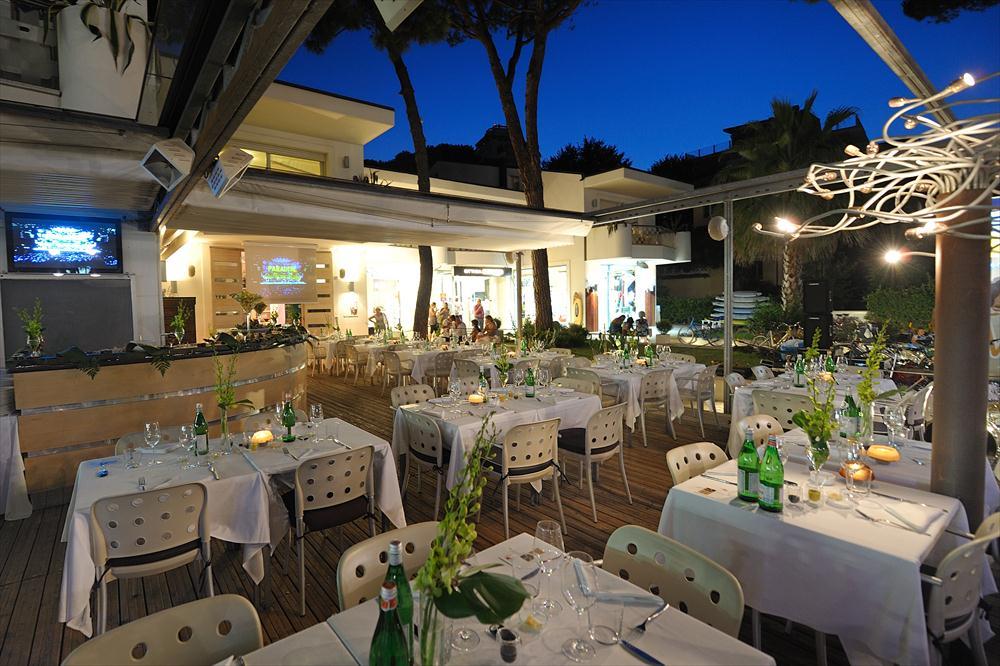 ristorante pizzeria la cantinaza milano marittima