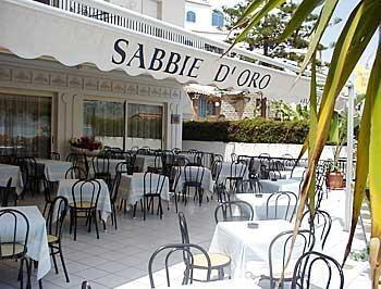 Sabbia d oro giardini naxos - Hotel sabbie d oro giardini naxos ...