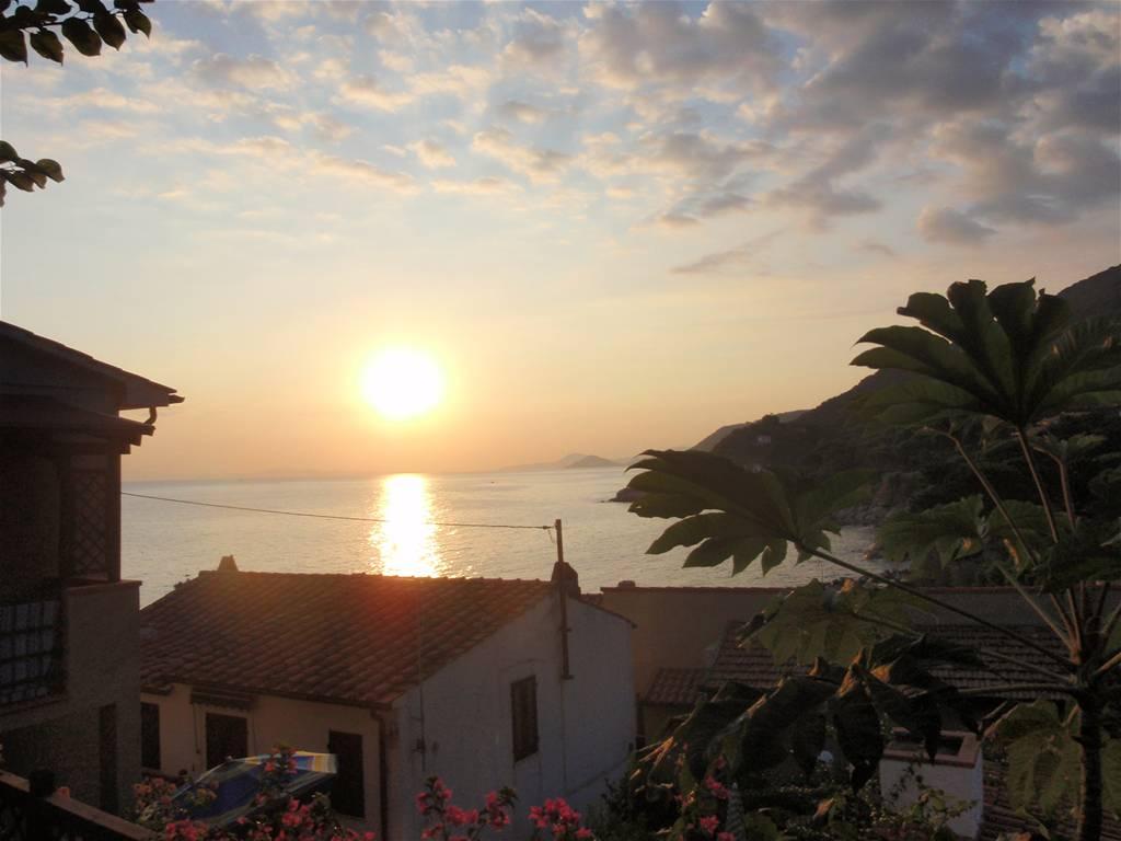 Hotel Barsalini Isola D Elba