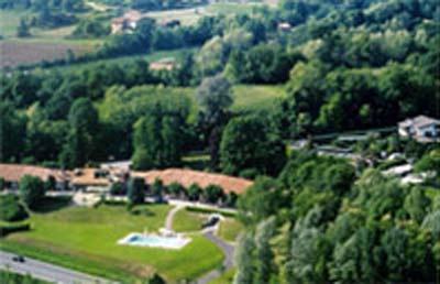 Relais Sul Lago Hotel And Spa Varese Va