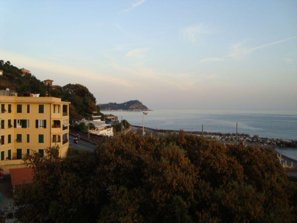 Hotel albergo stagnaro lavagna - Hotel giardino al mare sestri levante ...