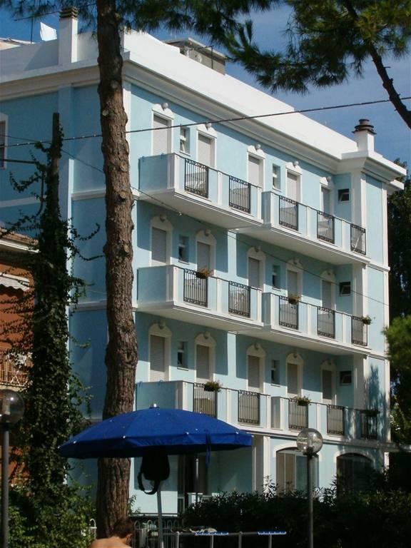 Hotel  Stelle Rimini Marina Centro