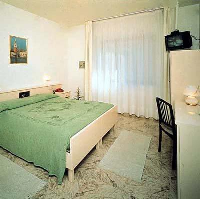 Hotel Villa Orio Venezia Ve