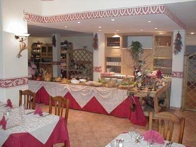 Hotel San Carlo Semogo So