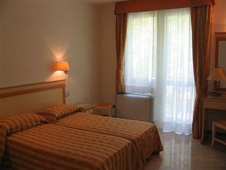 Hotel Regit Mestre Venezia Ve