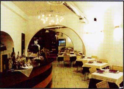 Emejing Terrazza Venezia Bari Ideas - Idee Arredamento Casa ...
