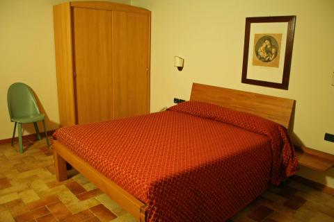 Ristorante Villa Mastai Ferretti Via Villa Molvena Vi