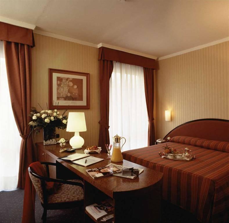 Gifra Hotel Milano