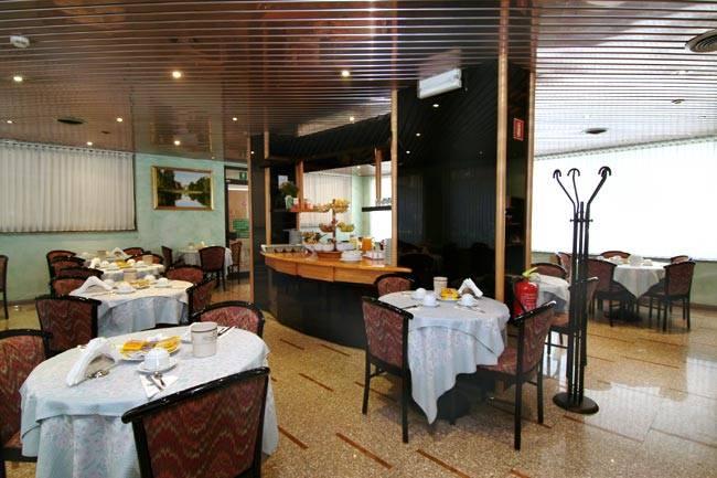 Hotel domenichino milano for Hotel domenichino milano