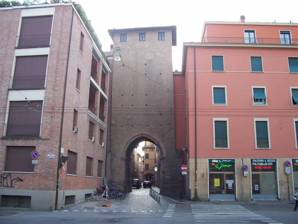 Hotel Nuovo Porto Bologna