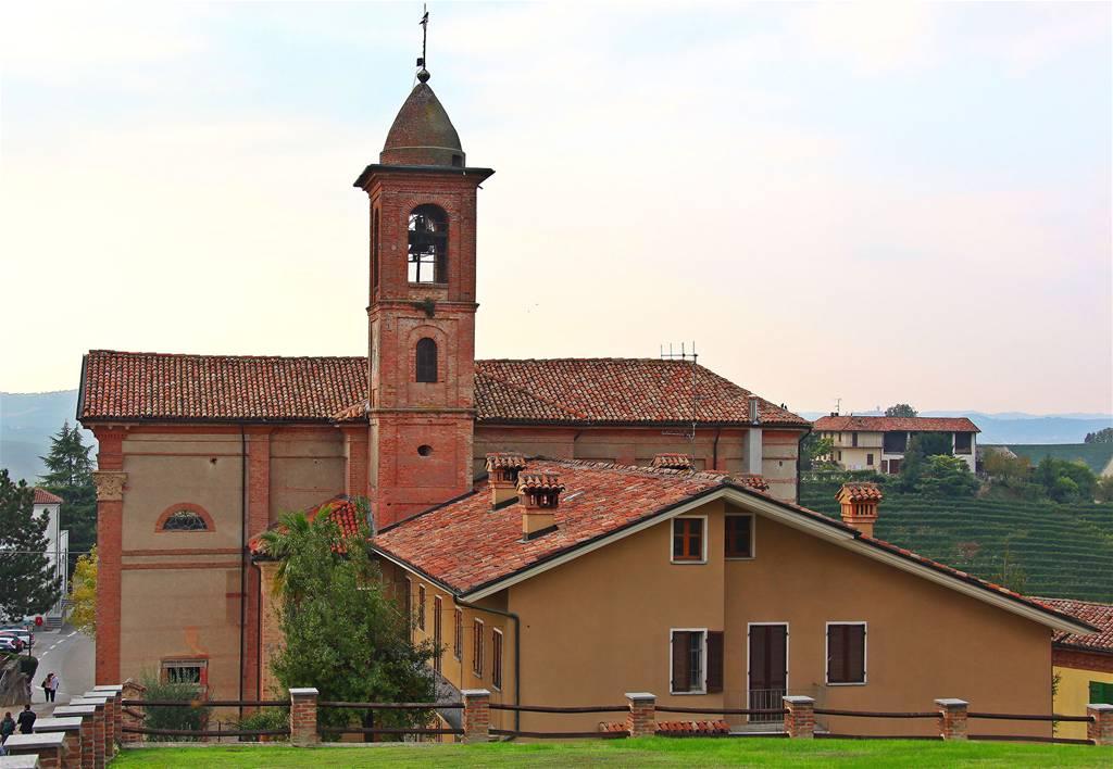 Diano Castello Villa Della Contessa