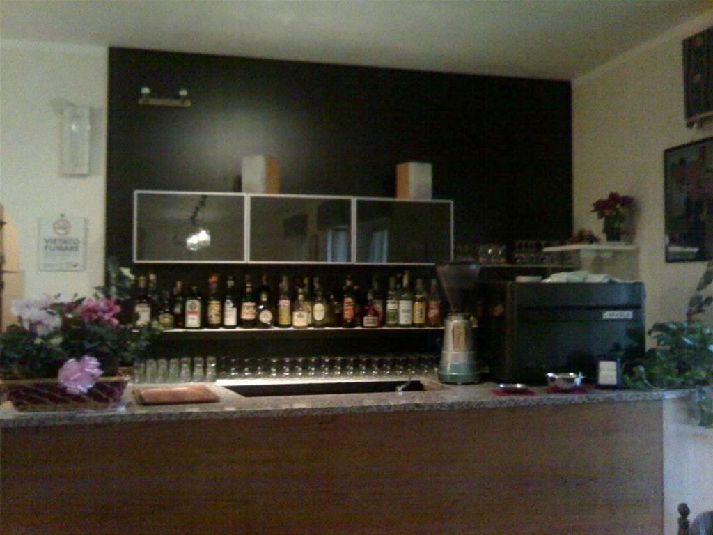 Hotel Villa Lina Loano Telefono