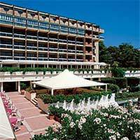 Hotel Il Castelletto Roma Telefono
