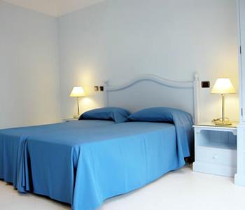 Hotel Serius Napoli Contatti