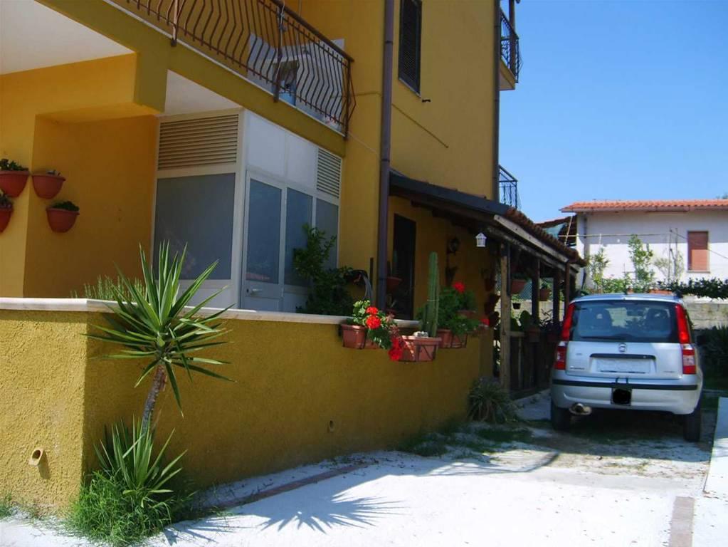 Casa Villa Del Sole Briatico