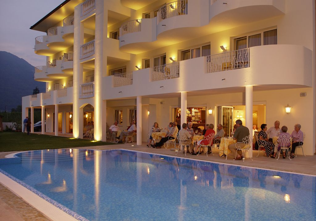 Hotel S Ef Bf Bddtirol  Sterne Meran