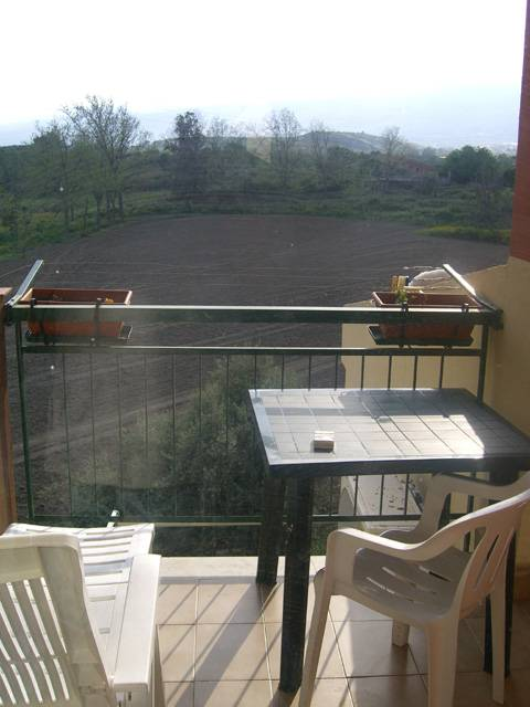 Casa vacanze pietrenere giardini naxos - Casa vacanze giardini naxos ...