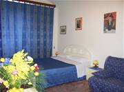 Bed And Breakfast San Pietro Metro Ottaviano Vaticano