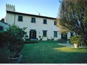 Bed and Breakfast Villa il Colle - Florence