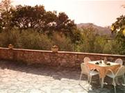 Il Querceto - Bed & Breakfast