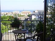 Bed & Breakfast Casa Giulia