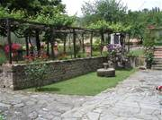 Bed and Breakfast Il Torrino