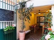 officina di cucina di leopoldo de chiara - genova - Officina Di Cucina Genova