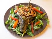 officina di cucina di leopoldo de chiara - genova - foto 9 - Officina Di Cucina Genova