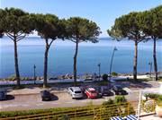 Bed and Breakfast La Terrazza sul Lago di Bracciano - Trevignano Romano
