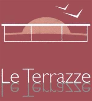 Le Terrazze - Lovere