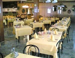 clorophilla modena ristorante paradiso - photo#15