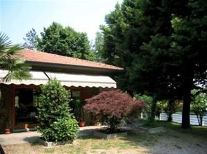 Ristorante Villa Pedrini Via Ticino Galliate No