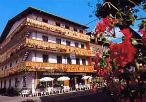 Hotel paradiso canove di roana for Asiago hotel paradiso