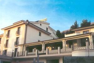 Best Hotel Le Terrazze San Giovanni Rotondo Contemporary - Idee ...