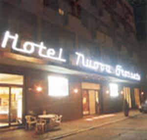 Hotel Villa Gina Castiglione Della Pescaia Gr