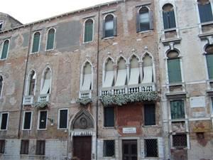 Hotel Campo San Maurizio Venezia