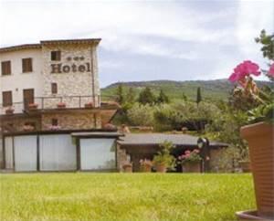 Stunning La Terrazza Hotel Assisi Pictures - Amazing Design Ideas ...