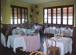 Stunning Bel Soggiorno Cremolino Pictures - dairiakymber.com ...