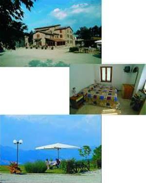 Agriturismo valbonella centro turistico bagno di romagna - Agriturismo a bagno di romagna ...
