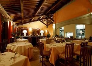 Antico ristorante forassiepi montecarlo - Ristorante borgo antico cucine da incubo ...