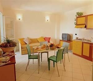 Casarossa spa hotel residence beauty crotone for Beauty residence