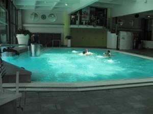 Albergo hotel euroterme bagno di romagna - Hotel bagno di romagna ...