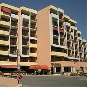 Ergife Palace Hotel Roma Rm