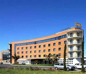 Hotel accademia palace pisa for Abitalia hotels