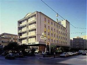 Medahotels jolly hotel siracusa for Hotel del santuario siracusa