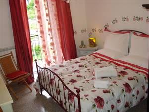 Beautiful Le Terrazze Corniglia Images - Home Design Inspiration ...
