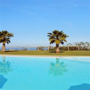 Il giardino sul mare martinsicuro - Il giardino sul mare ...