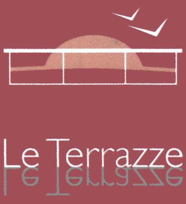 Le Terrazze - Lovere - Foto 1